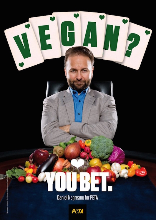 dn-vegan