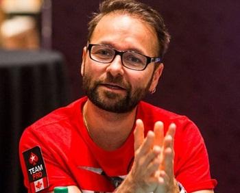 daniel-negreanu-pokerstars