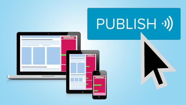 publish-1