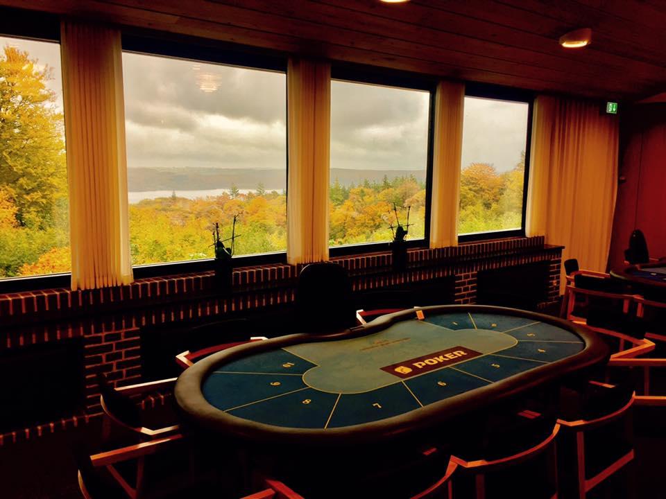 poker-room-vejle