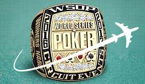wsop-ring-logo