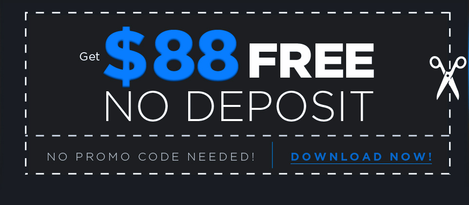 888_nodeposit