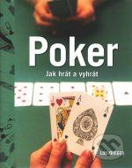 POKER(Ako hrať a vyhrať)