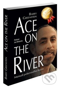 aceontheriver