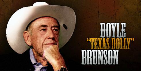 doyle-texas-dolly-brunson