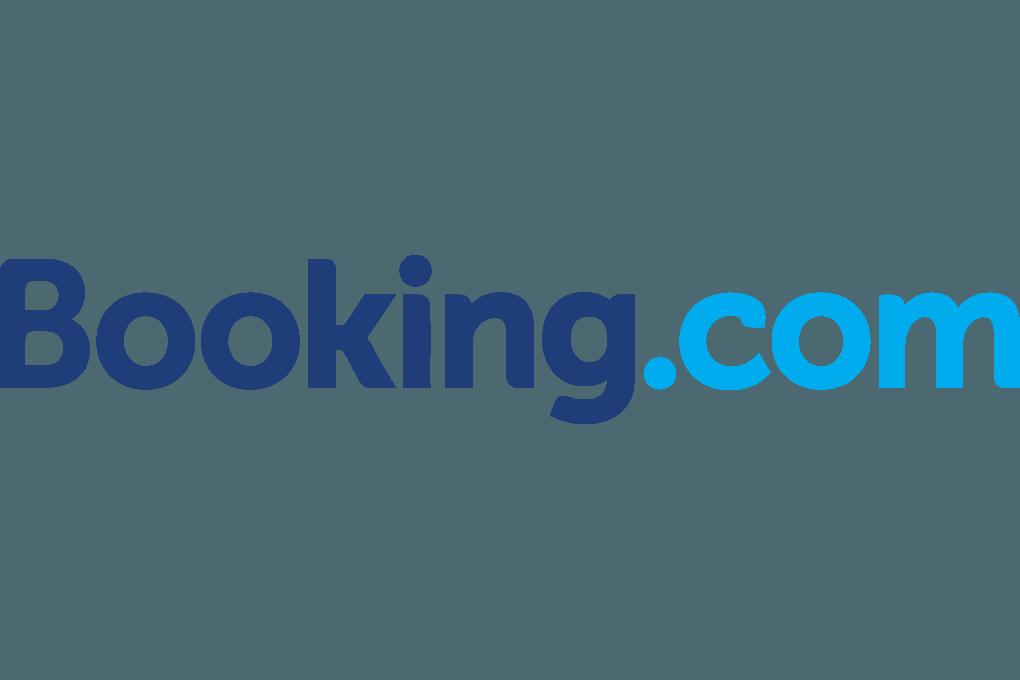 (Slovenčina) Booking GET 15€ OFF!