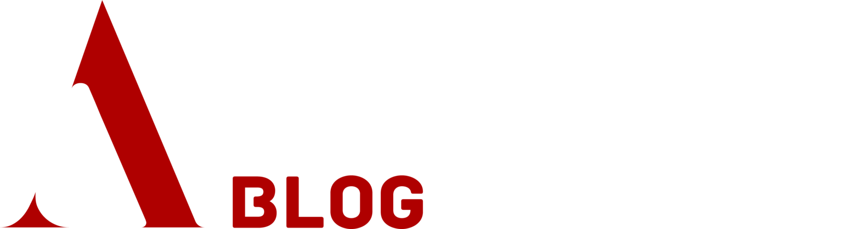 3+1 factors for wise online casino selection