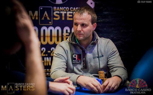Lukas Nachtman: The Pokerlist app and its strategy to success! - ALLIN On line casino & Poker weblog