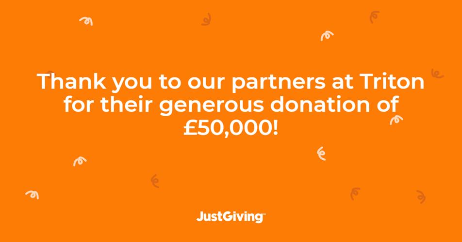 Grand Prix 4 Sellers helps to boost £100,000 to assist freelancers! - ALLIN On line casino & Poker weblog